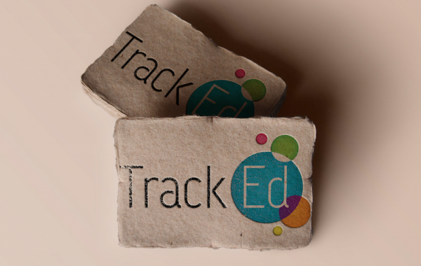 TrackEd Senior – the ultimate academic coaching tool
