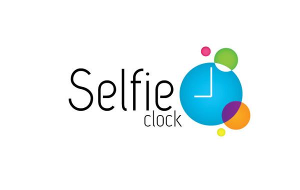 SelfieClock